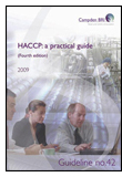 HACCP: A Practical Guide (Fourth Edition)