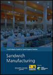 Industry Guide to Good Hygiene Practice: Sandwich Manufacturing