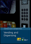 Food Industry Guide to Good Hygiene Practice: Vending and Dispensing