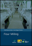 Food Industry Guide to Good Hygiene Practice: Flour Milling