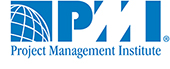 Project Management Institute (PMI) official logo