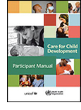 Care for Child Development