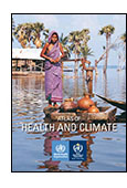 Atlas of Health and Climate shortcut