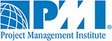 PMI Project Management Institute