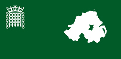 Legislation - Northern Ireland