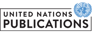 United Nations (UN) Publications logo