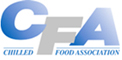 Chilled Foods Association (CFA)