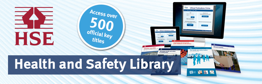 Health and Safety Library