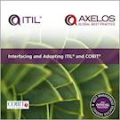 Interfacing and Adopting ITIL and COBIT