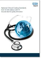 National Clinical Coding Standards - ICD-10 5th Edition (2017