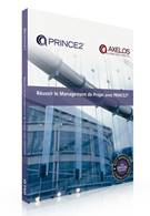 Managing Successful Projects with PRINCE2® (French Translation) PDF - Front