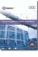 Managing Successful Projects with PRINCE2® (Norwegian Translation) PDF - Front