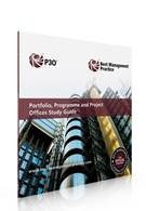 Portfolio, Programme and Project Offices (P3O) Study Guide (2008)