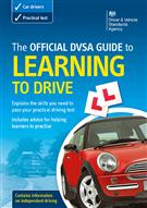 Guide to Learning to Drive