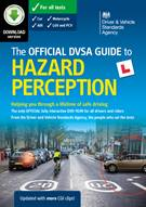 The Official DVSA Guide to Hazard Perception - Interactive Download