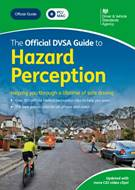 Hazard Perception