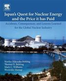 Japan's Quest for Nuclear Energy and the - Front