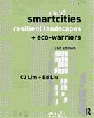 Smartcities, Resilient Landscapes and Ec - Front