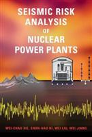Seismic Risk Analysis of Nuclear Power P - Front