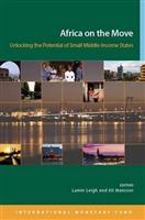 Africa on the Move: Unlocking the Potential of Small Middle-Income States