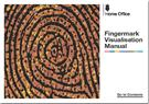 Fingermark Visualisation Manual 1st Edition - Front