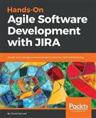 Hands-On Agile Software Development with - Front