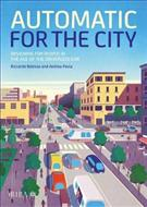 Automatic for the City: Designing for Pe - Front