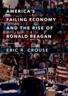 America's Failing Economy and the Rise o - Front