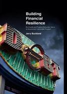 Building Financial Resilience: Do Credit - Front
