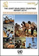 The least developed countries report 201 - Front