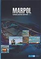 MARPOL Consolidated Edition
