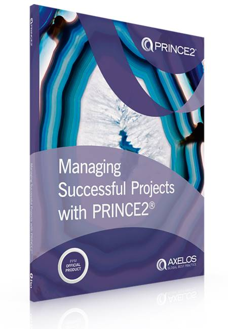 ogc managing successful projects with prince2 pdf
